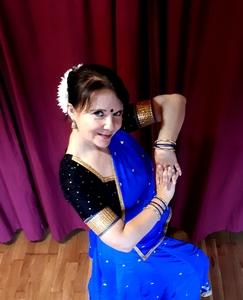 thumb_marilyn-garcia-bernard-conteuse-danseuse-inde