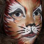 audrey-maquillage-aquitaine