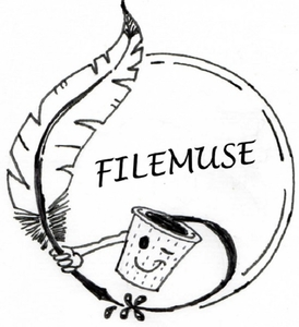 thumb_logo-filemuse