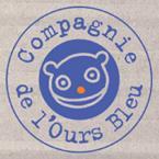 thumb_compagnie-de-l-ours-bleu