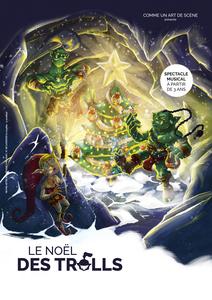 thumb_le-noel-des-trolls---visuel