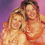 les-showgirls