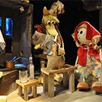 thumb_theatre-de-marionnettes-les-mariottes