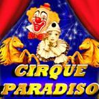 thumb_cirque-paradiso