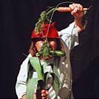 thumb_compagnie-de-theatre-aladin