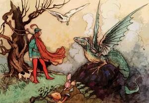 thumb_fairy-tale-16531501280
