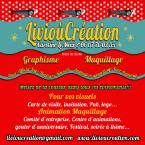 thumb_liviou-creation