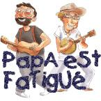 thumb_olivier-papa-est-fatigue