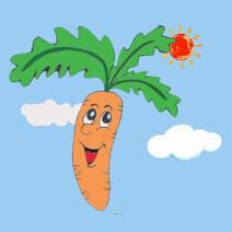 thumb_soupe-carotte