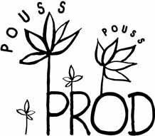 thumb_logo-pouss-pouss-prod--tres-pt