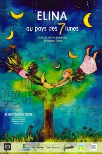 thumb_affiche-elina-au-pays-des-7-lunes---melanie-lusseault---compresse