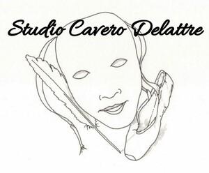 thumb_logo-studio-cavero-delattre