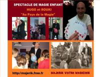 thumb_AFFICHE WEB Spectacle Enfant propestak