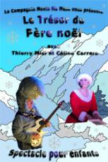 thumb_affiche_le_trésor_du_père_noël