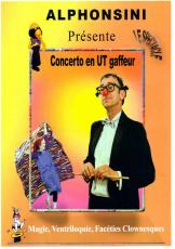 thumb_afficheConcerto2013.3pg
