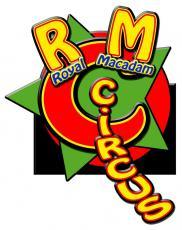 thumb_RMC-logo-