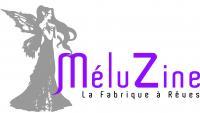 thumb_Logo_Meluzine