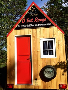 thumb_toit-rouge-compressee
