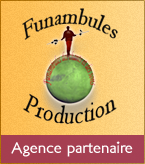 Funambules production