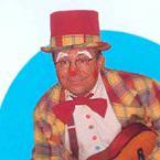 thumb_monsieur-tempo-clown
